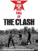 covers/418/the_rise_and_fall_of_the_clash_clash.jpg