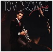 covers/418/yours_truly_2011browne_tom.jpg