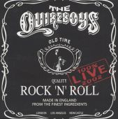 covers/419/100_live_2002quireboys.jpg