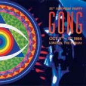 covers/419/25th_birthdaylive_94_2cdgong.jpg