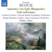 covers/419/americaan_epic_rhapsody_838417.jpg