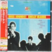 covers/419/boss_sounds_smanne_his_men_manne.jpg