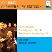 covers/419/chamber_music_edition_1_838323.jpg