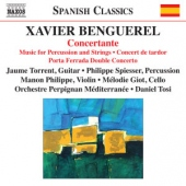 covers/419/concertante_838200.jpg