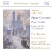 covers/419/concerto_for_piano_orch_838410.jpg