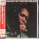 covers/419/confessin_the_blues_phillips.jpg