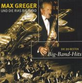 covers/419/die_20_besten_big_band_melodiengreger_max.jpg