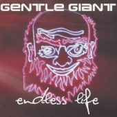 covers/419/endless_life__live_75_release_2003gentle_giant.jpg