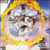 covers/419/firedance_82_shiva.jpg