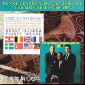 covers/419/jazz_is_universal_clarke.jpg