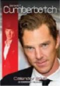 covers/419/kalendar_2015__filmbenedict_cumberbatch_297_mm_x_420.jpg