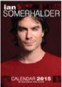 covers/419/kalendar_2015__filmian_somerhalder_420_mm_x_297_mm.jpg