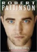 covers/419/kalendar_2015__filmrobert_pattinson_420_mm_x_297_mm.jpg