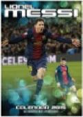 covers/419/kalendar_2015__fotballionel_messi_297_x_420_mm.jpg