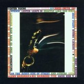 covers/419/lester_young_memorial_album_young.jpg