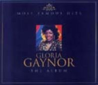 covers/419/most_famous_hits_2cdgaynor_gloria.jpg