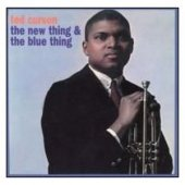 covers/419/new_thing_blue_thing_curson.jpg
