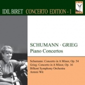 covers/419/piano_concertos_edition_1_838319.jpg