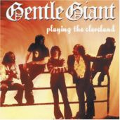 covers/419/playing_the_cleveland__live_75gentle_giant.jpg