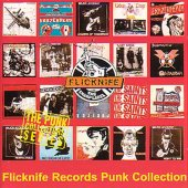 covers/419/punk_collection_flicknife.jpg
