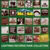 covers/419/punk_collection_lightning.jpg