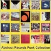 covers/419/punk_singles_collection_abstract.jpg