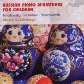 covers/419/russian_piano_miniatures_838454.jpg