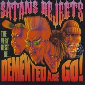 covers/419/satans_rejects_the_very_best_of_demented.jpg