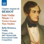 covers/419/solo_violin_music_vol1_838232.jpg