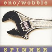 covers/419/spinner__soundtrack_2003_o__seno_brian__jah_wobble.jpg
