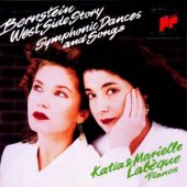 covers/419/symphonic_dances_west_side_story_labeque.jpg