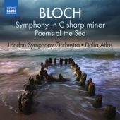 covers/419/symphony_in_c_sharp_minor_838422.jpg
