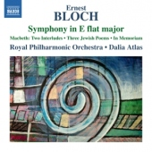 covers/419/symphony_in_e_flat_major_838423.jpg