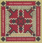 covers/419/ukrainian_john_peel_sessions_89wedding_present.jpg
