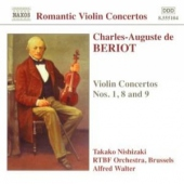 covers/419/violin_concerto_no189_838233.jpg
