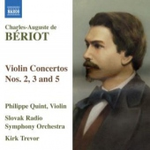 covers/419/violin_concertos_no23_838234.jpg