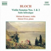 covers/419/violin_sonatas_no12_838425.jpg