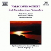 covers/419/warsaw_concerto_other_838202.jpg