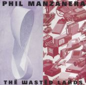 covers/419/wasted_lands_99manzanera_phil_exroxy_music.jpg