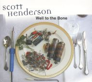 covers/419/well_to_the_bone_edice_2005henderson_scott.jpg