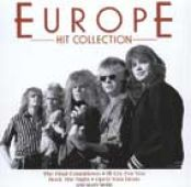 covers/42/hit_collection_edition_edice_2007.jpg