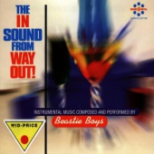 covers/42/in_sound_from_way_out_55876.jpg