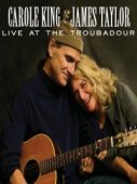 covers/42/live_at_the_troubadour_2010_taylor.jpg