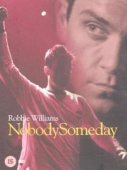 covers/42/nobody_someday_82855.jpg