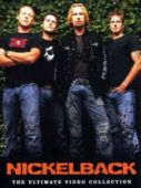 covers/42/the_ultimate_video_coll_dvd_nickelback.jpg