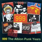 covers/420/albion_punk_years_999.jpg