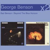 covers/420/bad_benson_beyond_the_blue_benson.jpg