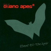 covers/420/best_of_guano_apes_gua.jpg