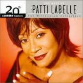 covers/420/best_of_labelle.jpg