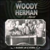 covers/420/blowin_up_a_storm_the_columbia_y_herman.jpg